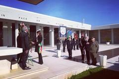 Bari ricorda le vittime dell'eccidio delle Fosse Ardeatine