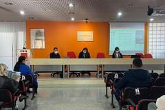 """La Cgil presenta il """"dossier immigrazione"""": in Puglia 140mila stranieri residenti"""