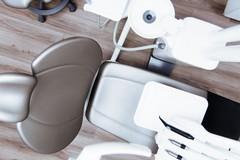 La scelta di un dentista a Bari: i fattori dell'atteggiamento e della trasparenza