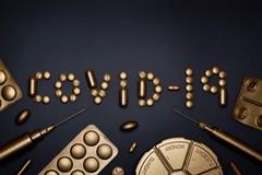Triggiano, primo decesso di un positivo al Coronavirus
