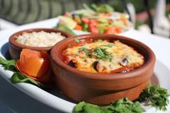 Settimana della Cucina Italiana nel mondo, eventi dedicati alla Puglia a Tirana