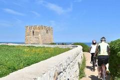 Alla scoperta della Puglia con il treno, tutti i nuovi itinerari estivi di Trenitalia