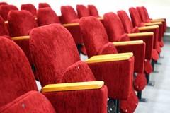 """""""Cinema InTasca"""", a Bari il primo festival di cinema per ragazzi del Sud"""