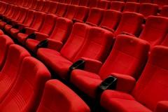 Per limitare il contagio da Coronavirus chiudono anche i cinema