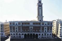 Covid-19, riprendono i test sierologici sui dipendenti della Città metropolitana di Bari