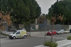 Coronavirus, Comune di Bari mette un parco a disposizione delle persone con autismo