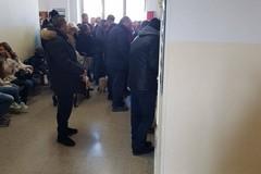 Code agli uffici anagrafe, Bari eco city: «Disservizio strutturale»