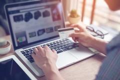 Shopping online: il successo dei codici sconto