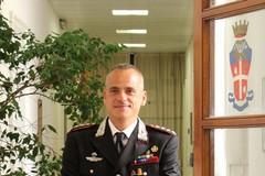 Comando provinciale dei carabinieri di Bari, il colonnello de Marchis sostituisce Fabio Cairo