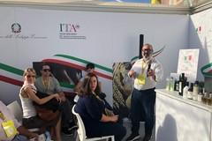 """Compratori internazionali """"pazzi"""" per il cibo di Puglia, Coldiretti: «Lotta allo scippo d'identità»"""