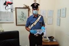 Bitetto, omicidio Brescia: ritrovata l'arma del delitto