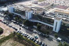 Emergenza Coronavirus, sospeso l'accesso al pubblico nel comando di polizia locale