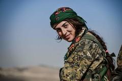Da Bari una manifestazione per il popolo curdo, si parte dal consolato della Turchia