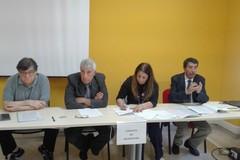 Inceneritore Bari-Modugno, presentato il ricorso al Presidente della Repubblica