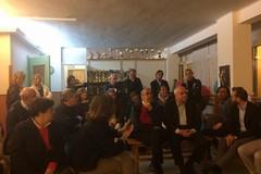 Degrado in piazza Umberto, il Comitato: «Presto un esposto alle istituzioni»