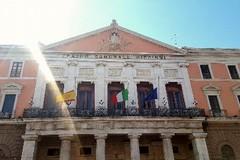 Comune di Bari, pubblicata la graduatoria del contributo alloggiativo