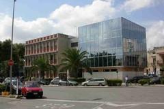 Il sindaco si candida alle regionali, la Prefettura di Bari commissaria il Comune di Capurso