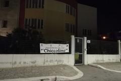 Riparte la comunità Chiccolino, pronte attività educative all'aperto