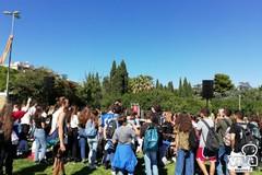 Spettacoli culturali all'aperto, pubblicato il bando del Comune di Bari