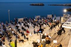 Estate Polignanese, in provincia di Bari concerti, mostre e spettacoli fino a settembre