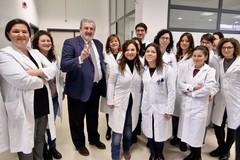 Entro il 31 dicembre il concorsone per infermieri in Puglia, Emiliano: «Prima la mobilità interregionale»