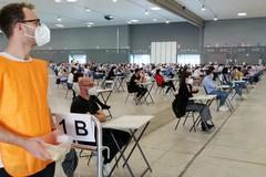 Bari, in 516 al concorso per 60 Tecnici della Prevenzione della Asl