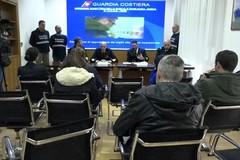 Controlli sulla filiera ittica in provincia di Bari, sequestrate 6 tonnellate di prodotti
