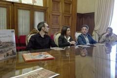 1 Maggio Barese, all'ex villa Renoir una giornata di musica, cibo e solidarietà