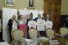 "Torna a Bari la ""Race for the Cure"", domenica di corsa contro il cancro al seno"