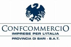Nasce il gruppo NCC Confcommercio Bari-Bat
