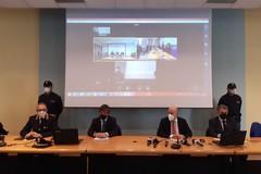 Terrorismo, fermato 36enne algerino a Bari: partecipò alla strage del Bataclan