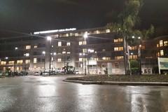 La Puglia si prepara all'emergenza, pronti a gestire 2 mila casi simultanei di COVID-19