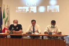 A Bari la Conferenza delle regioni con il ministro Boccia, approvato il Poc della Puglia