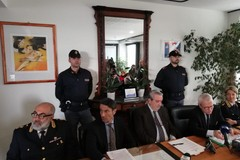 """Omicidio della senza dimora polacca """"Margherita"""" nel 2012, arrestato il presunto colpevole"""