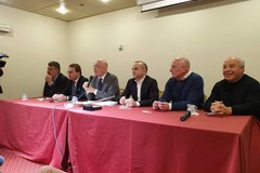Elezioni Bari, l'onorevole Sisto attacca Di Rella: «Un candidato inesistente»