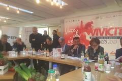 Vivicittà, il 31 marzo torna a Bari la corsa di solidarietà