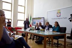 """""""Luoghi Comuni"""", nuova iniziativa per dare """"spazio"""" ai giovani"""