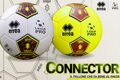 Lega pro, rinviati i sorteggi del nuovo campionato di serie C