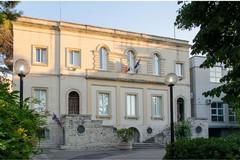 Lutto nel Conservatorio di Bari, addio al maestro Franco Giannelli