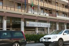 Nuova sede del Consiglio Regionale, M5S: «Gravi irregolarità»