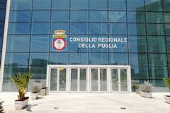 Elezioni Regionali, Emiliano ottiene il premio di maggioranza ma il PD perde due consiglieri