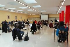 Emergenza Coronavirus, in Puglia arrivano nuovi medici e infermieri