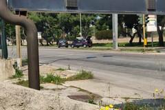 Weekend di controlli per le forze dell'ordine, a Bari posti di blocco anti-gite