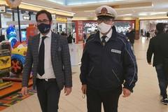 Presunti casi di bullismo a Casamassima, il sindaco: «Chi sa denunci»
