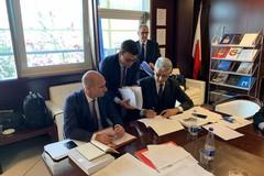 Aeroporti di Puglia, in arrivo 60 milioni per il potenziamento di infrastrutture e collegamenti