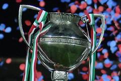 Coppa Italia Serie C, Avellino-Bari si gioca al Partenio