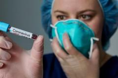 Coronavirus, in Puglia zero nuovi casi e un decesso