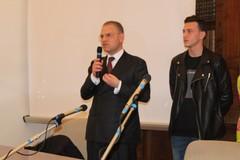 FC Bari, il TAR respinge il ricorso di Giancaspro contro il Comune