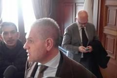 FC Bari, il CONI sul ricorso di Giancaspro: «Prendiamo atto. Esamineremo»