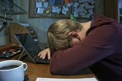 Aumento di suicidi e atti di autolesionismo negli adolescenti, l'allarme degli psicologi in Puglia